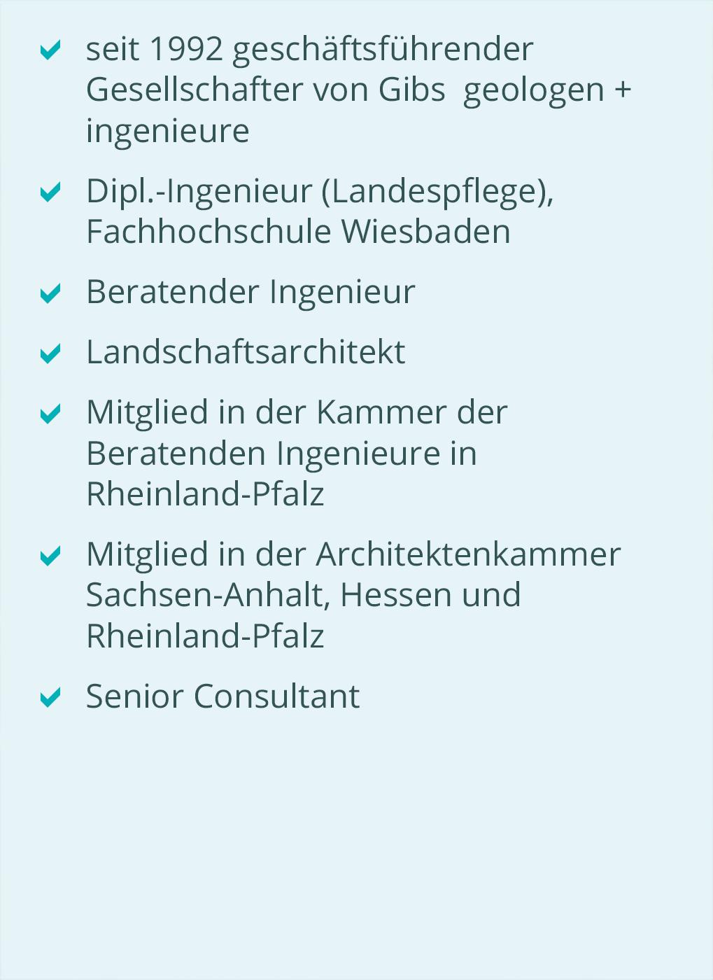 Blumenthal-content-N1