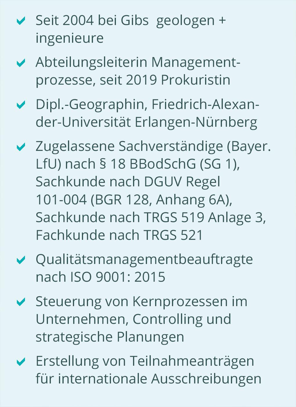 Goeblmeier-Content-N1