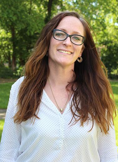Katey-Teamfoto
