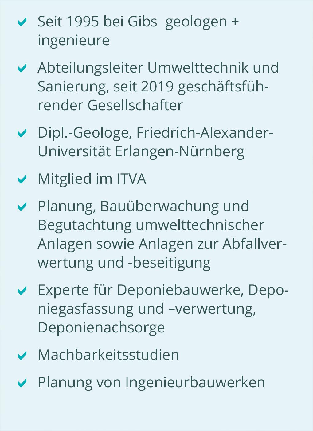 Rentschler-Content-N1