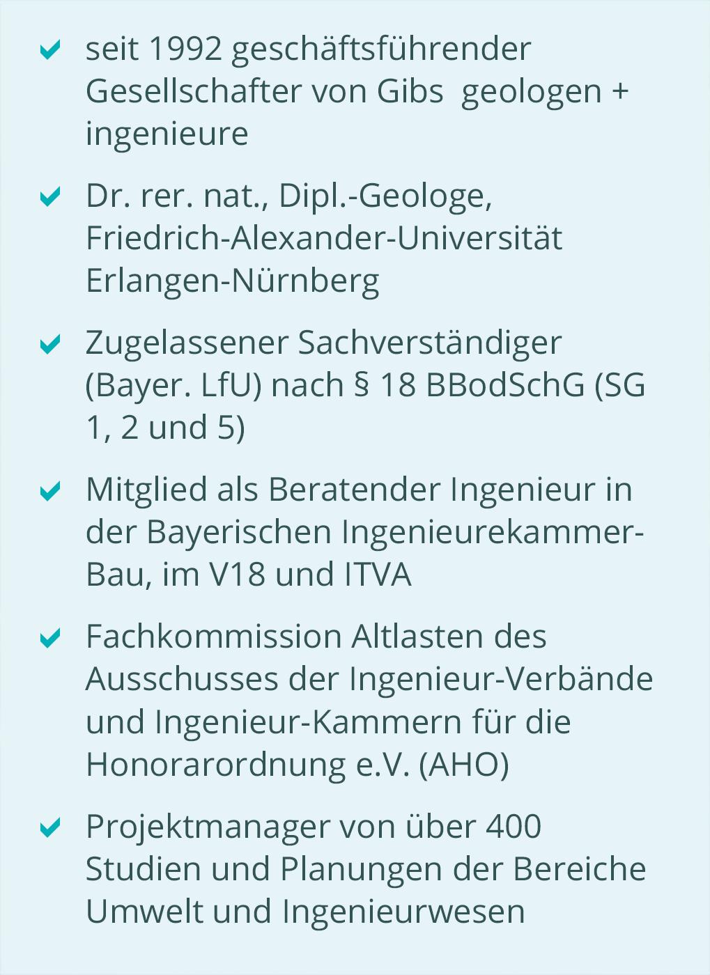 Schoger-Content-N1